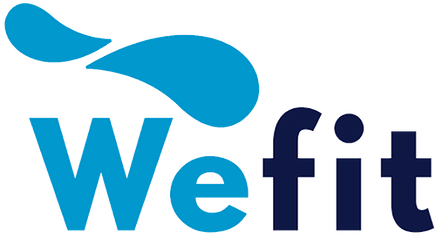 logo_wefit_footer